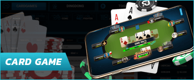 Card Game Online